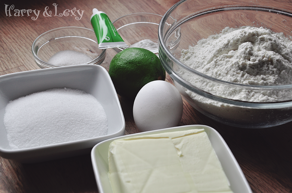 cheesecake-base-ingredients