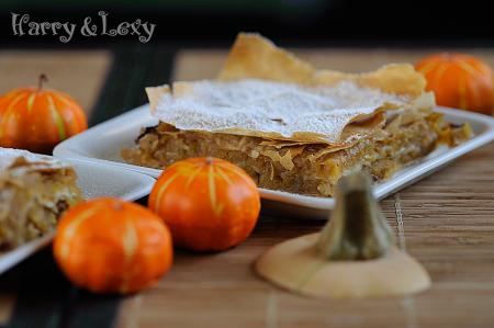 pumpkin pastry2