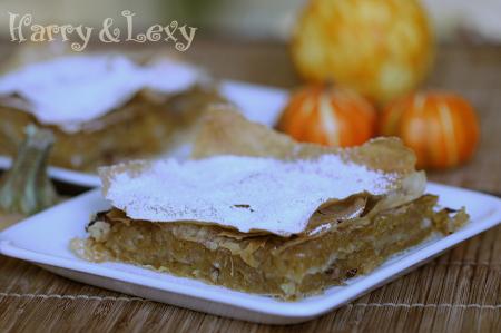 pumpkin pastry3