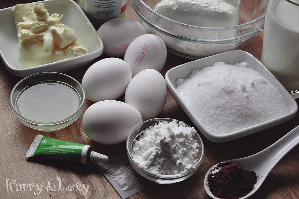 cheesecake-ingredients