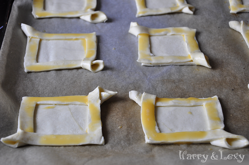 puff-pastry-preparation