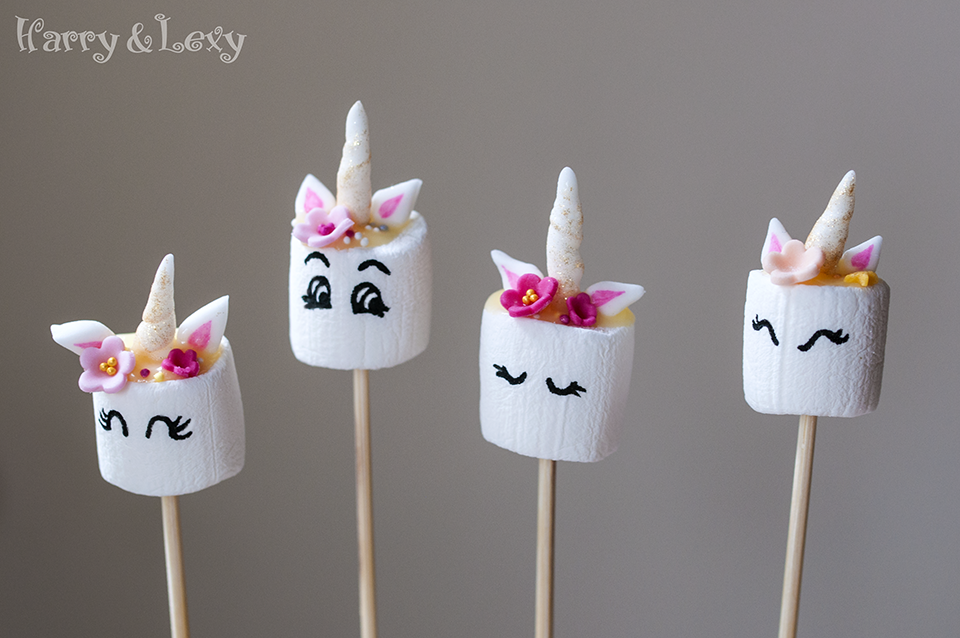 Can You Use Icing For Cake Pops